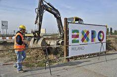 Expo 2015, da 700mila assunzioni a 10.000 volontari