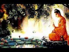 Jodo-Shinshu as Vaishnavism Deities, Buddhism, Spirituality, World, Youtube, Painting, Inspiration, Art, Wisdom