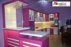 Kitchen set Kediri, kitchen set blitar,kitchen set nganjuk,kitchen set  jombang,kitchen set mojokerto, kitchen set tulungagung, kitchen set trenggalek, kitchen set madiun,kitchen set malang
