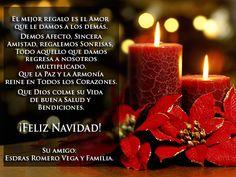25 de diciembre - Navidad 2014.