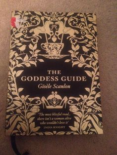 Love this book-thanks Mandy Sunner