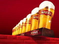 Piwiarnia Warka to miejsce gdzie wszystko ma wyśmienity styl i smak. Tutaj z kartą StudentOn 1litr Warki za 9,99 PLN !