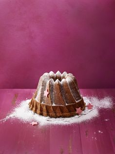 Tiramisu, Drink, Baking, Ethnic Recipes, Desserts, Christmas, Food, Tailgate Desserts, Xmas
