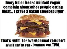 http://nathaniel.kims-r-us.net/vegetarians/