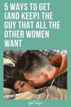 When you meet a man you're attracted to, you need to make him to want you, too. Here are 5 simple tips for how to to get a guy to like you.