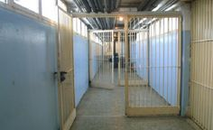 debate over a bill introducing reforms to Greece's prison ...