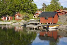 Guide Stockholm hello-suede-stockholm-archipel-moja-green-ecolo-stuga