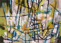Jules Engel-painter