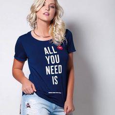 🌴 n o v i d a d e s ☀️ Alto Verão 2017 Acesse a nossa Loja Virtual e sabia MAIS: www.e-loonyjeans.com.br . #LoonyJeans #Top #Jeans #Denim #Moda #Fashion #BomRetiro #Brás #Moema #Ecommerce #LojaVirtual #Site