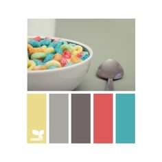 colors ❤ liked on Polyvore featuring colors, seeds, backgrounds, colori y design seeds