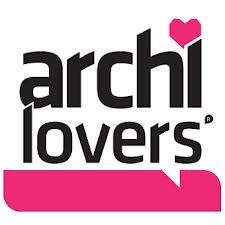 Archilovers (mimarların facebook'u)