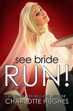 #JensBookClubPick See Bride Run!: (Romantic Comedy) by Charlotte Hughes, http://www.amazon.com/dp/B00RC2GUM6/ref=cm_sw_r_pi_dp_DFG4ub0DGS0T7