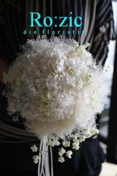 preserved flower http://rozicdiary.exblog.jp/25100207/