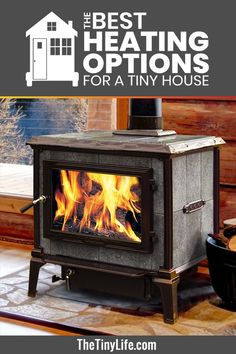 22 best tiny house wood stove images wood stoves tiny house rh pinterest com