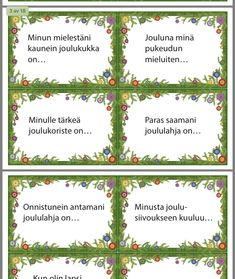 Xmas, Christmas, Fun, Navidad, Navidad, Noel, Noel, Natal, Kerst
