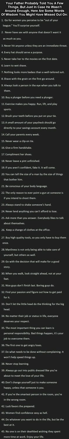 """'45' 