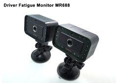 driver fatigue monitor MR688