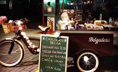Festival de Food Bikes no Rio - http://superchefsbr.com/final/festival-de-food-bikes-no-rio/ - #FeirasGastronomicas, #FoodBikes, #Noticias, #RioDeJaneiro