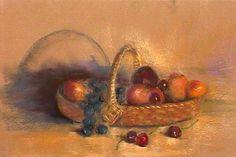 Draw, Pastels, Painting, Artists, Facebook, Blog, Vases, Wine Cellars, Abstract Art