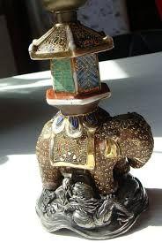 Afbeeldingsresultaat voor satsuma elephant