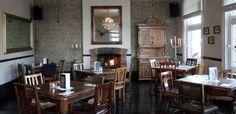 Pub Hire | Party Venue London | Wedding Venue | Sunday Roast Pub