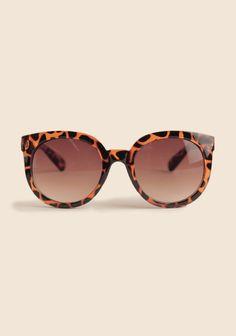 Bella Sunglasses By A.J. Morgan