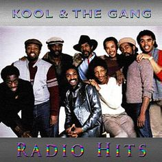 Found Joanna by Kool & The Gang with Shazam, have a listen: http://www.shazam.com/discover/track/324046