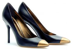 Google Image Result for http://intheircloset.com/wp-content/uploads/2012/05/yves-saint-laurent-opyum-105-pointed-cap-toe-pumps-black-gold.jpg