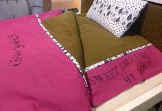 Housse de couette pour lit d'enfant Boutique, Duvet, Slipcovers, Boutiques