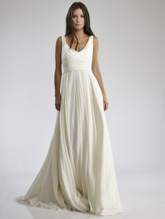 Judy - Tulle New York Available at Pearl Bridal House.jpg