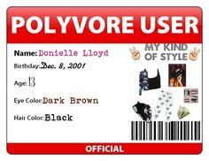 """Official Polyvore User"" by htxdoni4evafashionista2001 on Polyvore"
