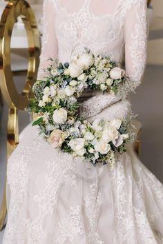 WedLuxe – Into the Mystic Modern Romance, Wedding Flowers, Wedding Dresses, Jewel Tones, Autumn Summer, Wedding Trends, Mystic, Wedding Inspiration, Magazine