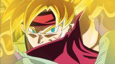 Dragon Ball Z para Kinect Akira, Super Saiyan Bardock, Dbz Images, Broly Movie, Super Pictures, Dragon Ball Z Shirt, Goku Wallpaper, Popular Manga, Good Manga