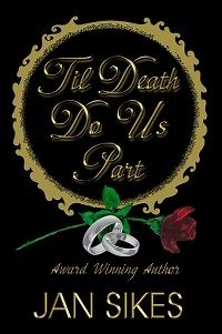 Til Death Do Us Part by Jan Sikes Genre: Fictional Biography Synopsis: Veteran Texas musician, Luke Stone, has cheated death . Best Love Stories, True Stories, Love Story, Fallen Book, Love Each Other, New Opportunities, How To Introduce Yourself, True Love, The Book