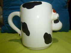 taza vaca 2