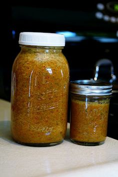 Essence of Puerto Rican cooking~Sofrito Puerto Rican Sofrito, Puerto Rican Dishes, Puerto Rican Cuisine, Puerto Rican Recipes, Mexican Food Recipes, Spanish Dishes, Spanish Cuisine, Spanish Food, Comida Latina