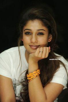 Actress Nayanthara Stills From Raja Rani Tamil Movie (10) at Actress Nayanthara In Raja Rani Movie Stills  #Nayanthara #RajaRani