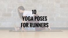 As a long-time resident of a 5-floor walk-up apartment, a non-driving New Yorker, a yoga teacher, and doggy mom, I'd like to think of myself as an expert when it comes to leg therapy. The yoga poses below are my ... Read More