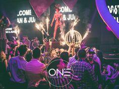 Do you Or do you - One Club Bucharest Bucharest Romania, City Break, Vogue, Europe, Club, Concert, Life, Recital, Concerts
