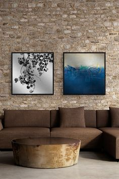 Aluminum prints are showstoppers in any room. This unique material combined with an amazing image will start conversations and leave your house-guests wondering where you got such an amazing work of art. Shop aluminum prints at GalleryDirect.com
