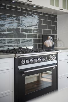 Come and view this kitchen for yourself at our Milford Showroom! Kitchen Ideas, Kitchen Design, Kitchen Gallery, Modern Country, Kitchen Appliances, Home, Diy Kitchen Appliances, Home Appliances, Design Of Kitchen