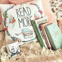 Read more!