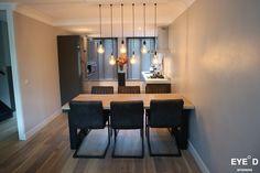 Furniture, Home Decor, Decoration Home, Room Decor, Home Furniture, Interior Design, Home Interiors, Interior Decorating, Arredamento