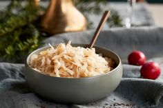 Langtidsstekt ribbe med garantert sprø svor | Coop Mega Recipe Boards, Grains, Recipes, Food, Christmas, Ribe, Yule, Meal, Xmas