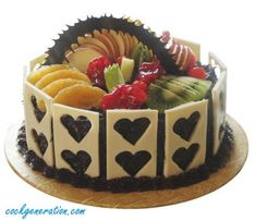 Cakes Flowers Gifts Online Delivery In Hyderabad Order Cake