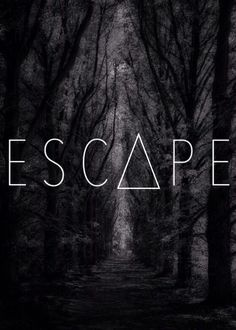 Image result for escape tumblr