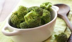 Sete alimentos que atuam na prevenção do câncer