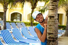 Book a photo session in Riviera Maya, México! e-mail us at info@photoventura.net | Photoventura | Take Happiness Home #Photoventura #TakeHappinessHome #Photographers #Fotógrafos #Viajes #Travel