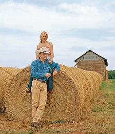 rodeo star ty murray.   Jewel and Ty Murray, seven-time World All-Around Rodeo Champion. They ...