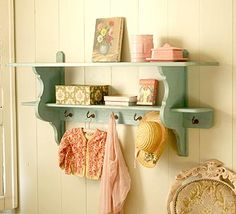 interiors #cottage #country #decor